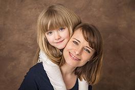 Muttertag-Geschenk-Mama-Tochter