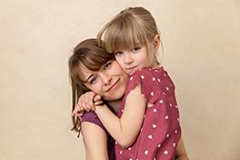 Muttertag-Geschenk-Mutter