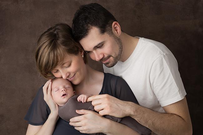 babyfotos-eltern-liebe