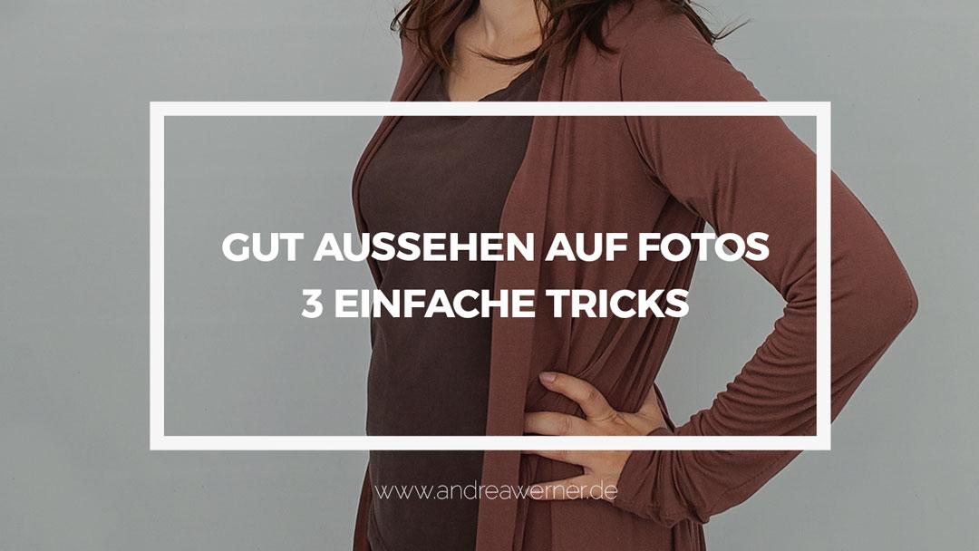 gut-aussehen-auf-Fotos-fotogen-tricks-verschmelzung
