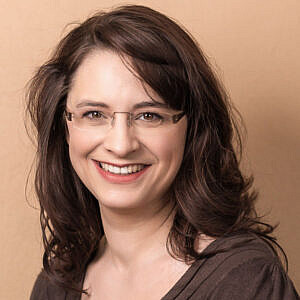 Andrea Werner Profilbild