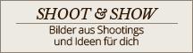 Shoot&Show
