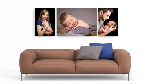 babybauch-shooting-baby-fotoshooting