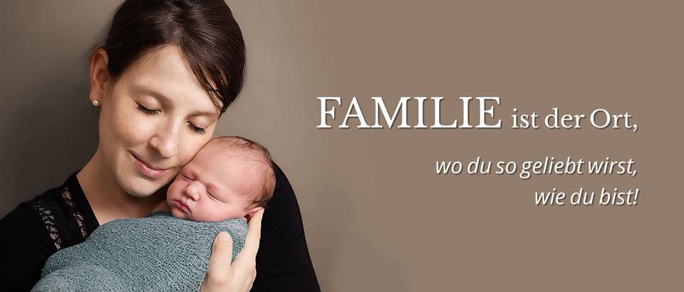 babyfotografie-berlin-neugeborenenfotografie