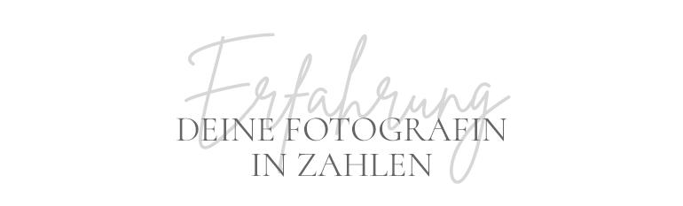 erfahrung-deine-fotografin-in-zahlen